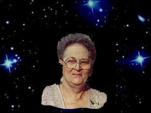 Pat's Universe